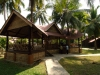 silversand-beach-resort-2